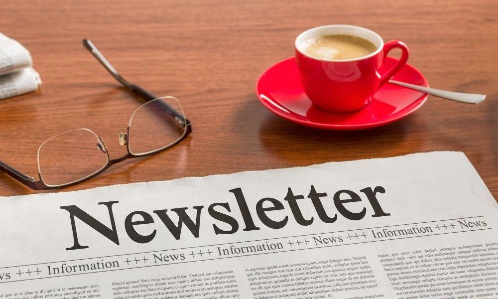 Newsletter et emailing - Midi Formation
