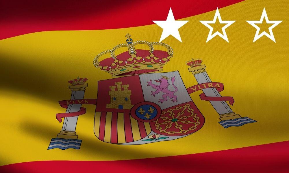 Apprendre espagnol débutant - Midi Formation