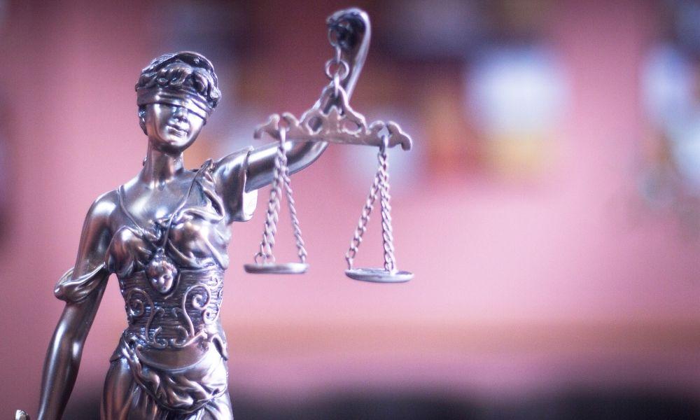 Formation les statuts juridiques - Midi Formation
