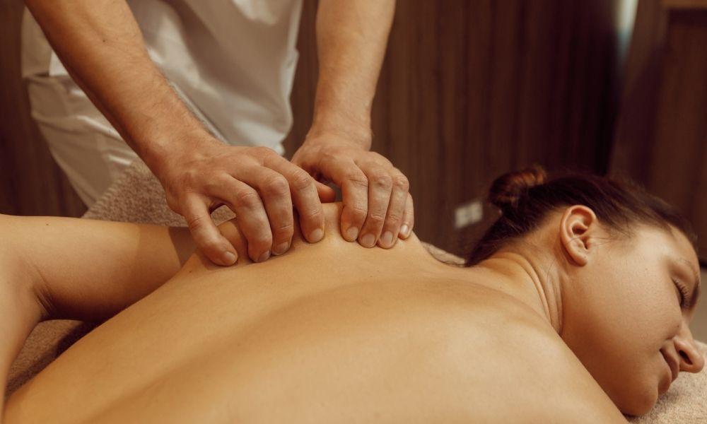 Formation massage amincissant - Midi Formation